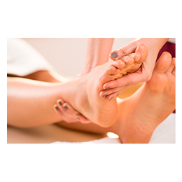 home-foot-pain-image
