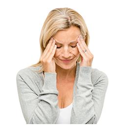 home-headachejaw-image