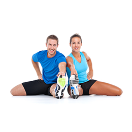 home-sportsinjury