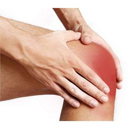 knee-pain-home
