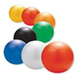 exerciseballs