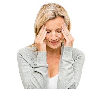 headache-jaw-issue