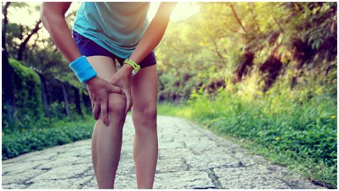 knee-pain-image
