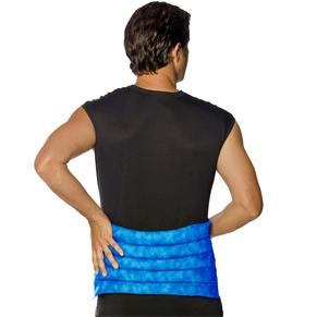 spinalhotpacks